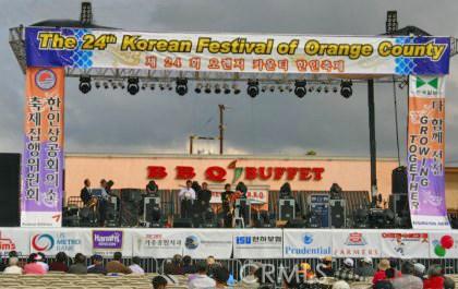 12762 Ascot Drive, Garden Grove CA: http://media.crmls.org/medias/4b850ca5-93a4-4cf8-ba79-cdaee7ce0678.jpg