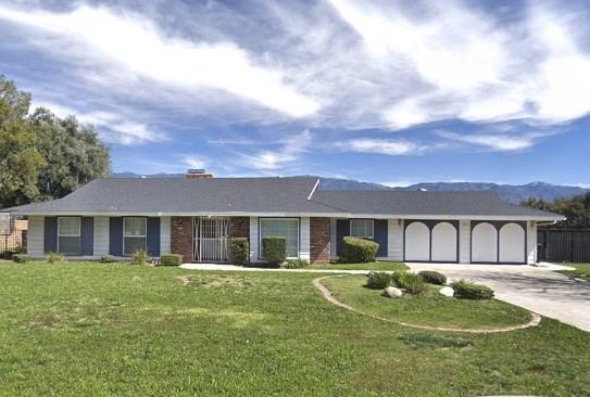 5723 Sycamore Avenue,Rialto,CA 92377, USA