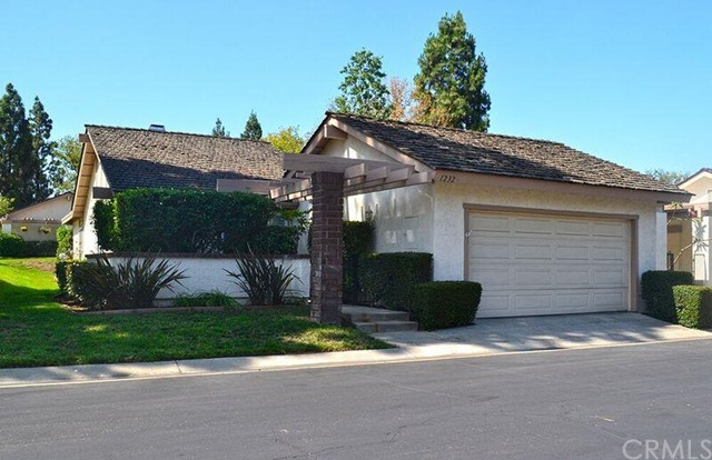 1232 Moro Circle Placentia, CA 92870 is listed for sale as MLS Listing PW16152973
