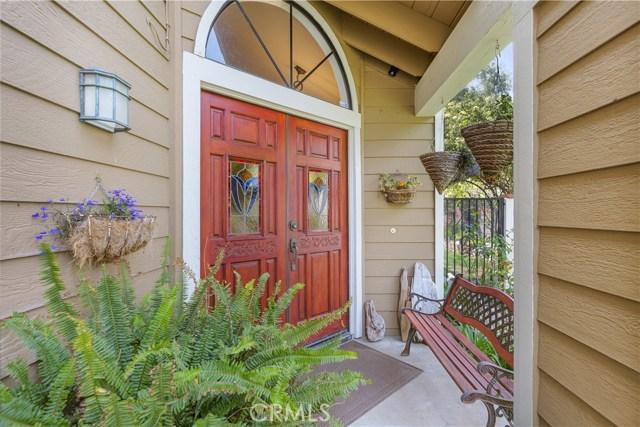 5821 Sunset Ranch Drive, Riverside CA: http://media.crmls.org/medias/4b86622b-9de6-4c62-bfcb-abac58400dec.jpg