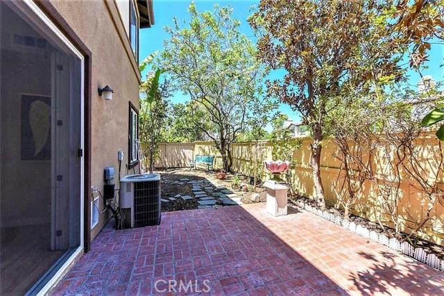 443 Ridgeway, Irvine CA: http://media.crmls.org/medias/4b8734eb-5ac2-4af0-a23d-ce2490a1a490.jpg