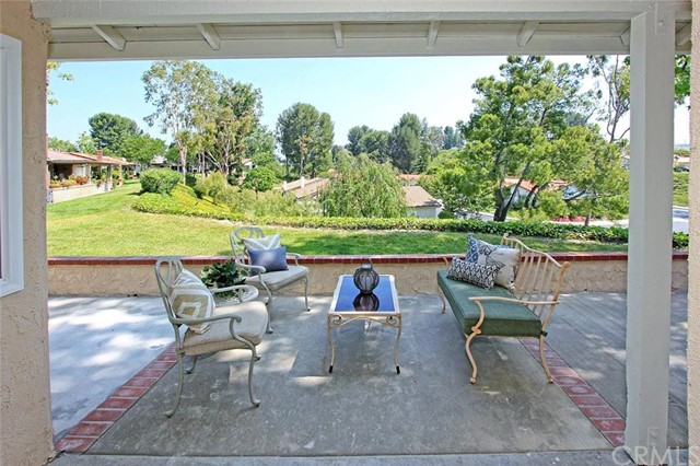 28171 Via Chabas , CA 92692 is listed for sale as MLS Listing OC16106909