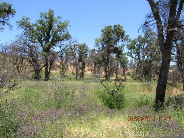 9809 Rocky Creek Road, Lower Lake CA: http://media.crmls.org/medias/4b8c5118-f1c9-49a3-b419-a76c04c5b725.jpg