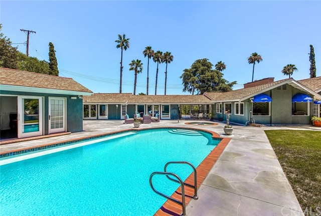 4b8cae13-db85-4b6a-8f14-d04fd80e13c8 9843 Brentwood Drive, North Tustin, CA 92705 <span style='background-color:transparent;padding:0px;'><small><i> </i></small></span>