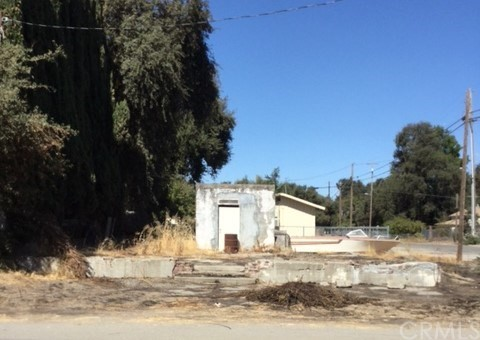 Single Family for Sale at 204 Main Street Colusa, California 95950 United States