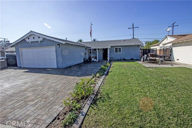 917 S Roanne St, Anaheim, CA 92804 Photo 29