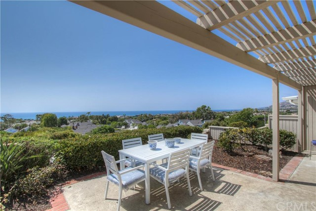 Single Family Home for Rent at 33901 Manta St Dana Point, California 92629 United States
