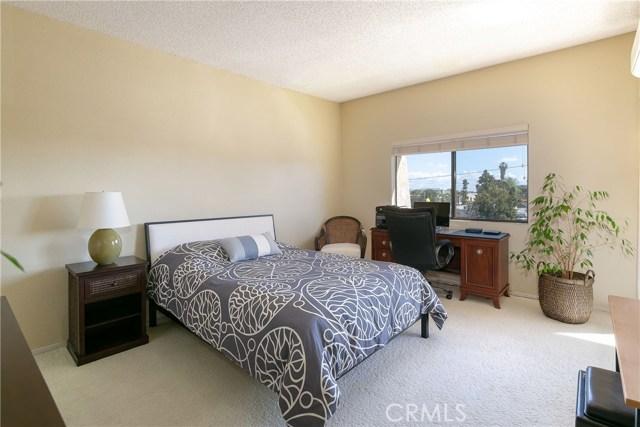 24001 Neece Ave 15, Torrance, CA 90505 photo 23
