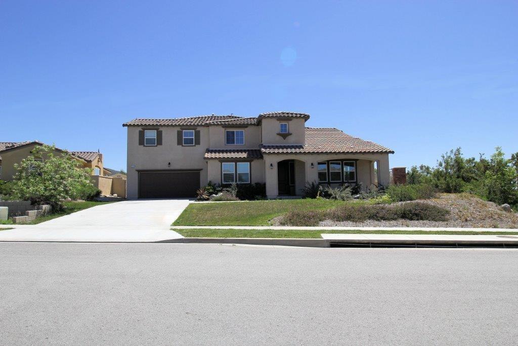 5151 Bucklestone Place, Rancho Cucamonga, CA 91739