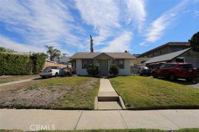 1006 San Rafael Avenue, Glendale, CA, 91202