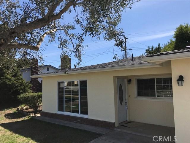 728 Fairmont Avenue Orcutt, CA 93455 - MLS #: PI18060801