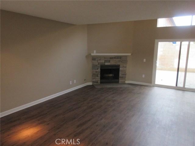 1022 S Mountain Avenue Ontario, CA 91762 - MLS #: PW18023855
