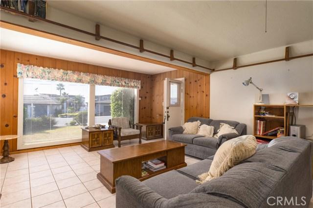 449 Pacific Avenue Cayucos, CA 93430 - MLS #: SC17258034