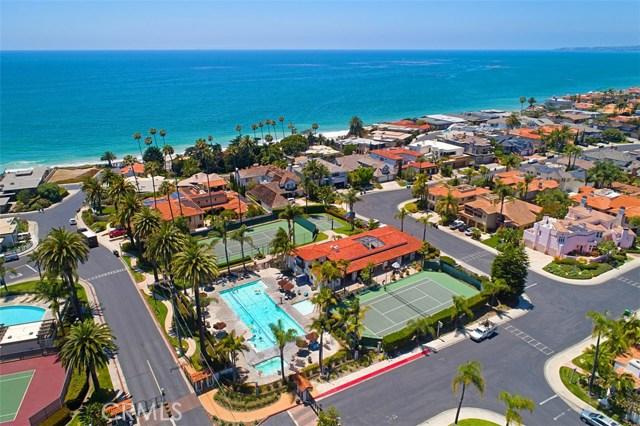 3814 Calle Tiburon, San Clemente CA: http://media.crmls.org/medias/4b95aeb7-454a-46c7-aec0-68ba5ca8a9b4.jpg