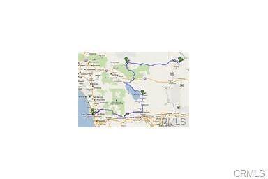 8593 Wilkins Road Niland, CA 92257 - MLS #: IV17276359