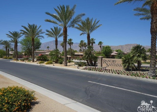 81846 Seabiscuit Way La Quinta, CA 92253 - MLS #: 218011724DA