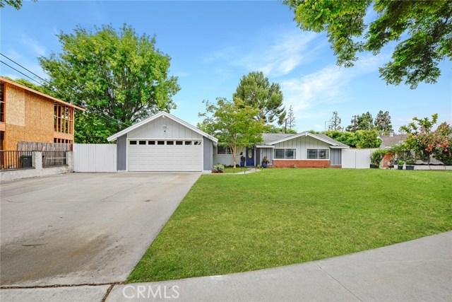 1857 S Bayless St, Anaheim, CA 92802 Photo 3