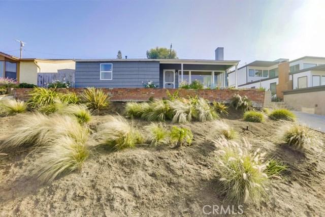 Photo of 138 Via Colusa, Redondo Beach, CA 90277