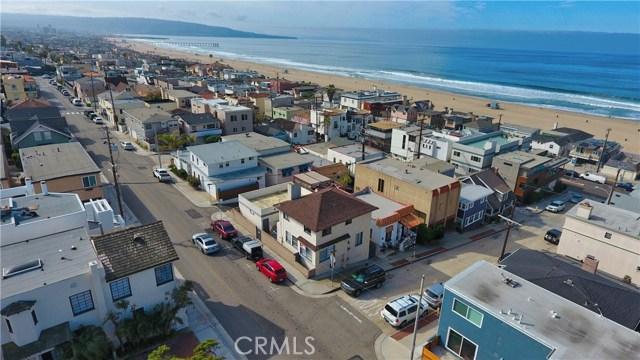 150 31st St, Hermosa Beach, CA 90254 photo 5