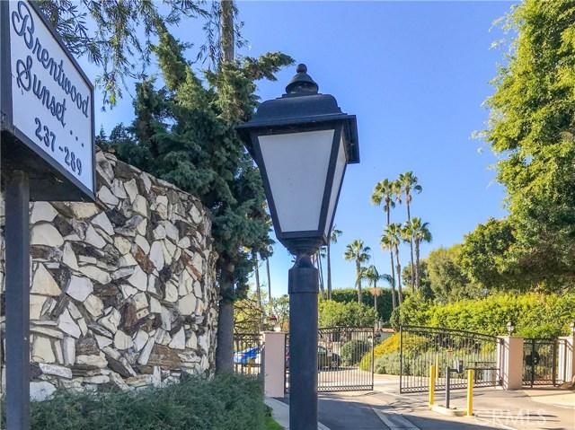 239 Barrington Ave #F2, Los Angeles, CA, 90049