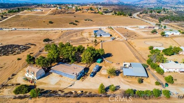 40915 E Benton Rd, Temecula, CA 92544 Photo 47