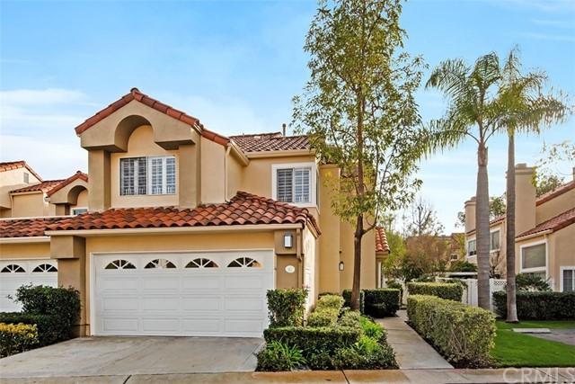 6 Pointe Vincente, Laguna Niguel, CA 92677 Photo