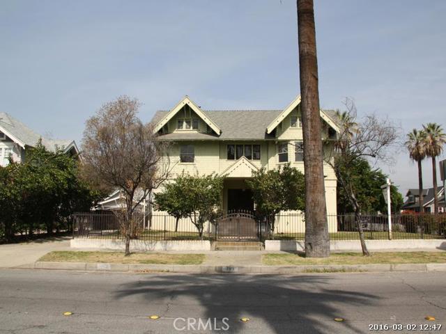 303 West Alvarado Street 305 , CA 91768 is listed for sale as MLS Listing CV16060318