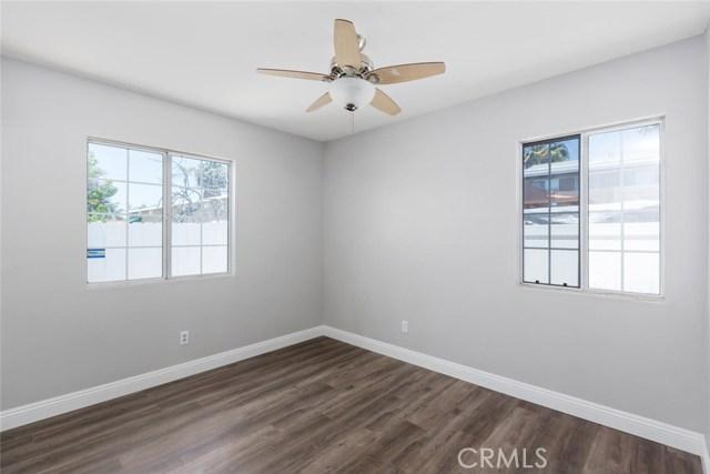 4966 Monroe Avenue, San Diego CA: http://media.crmls.org/medias/4ba20ed0-3ca9-4c84-8680-ee07ec99c7dd.jpg
