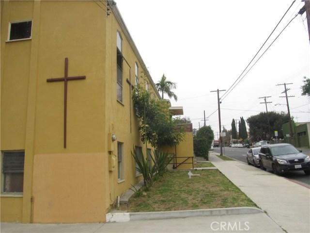 754 N Avenue 50, Los Angeles, CA 90042 Photo 1