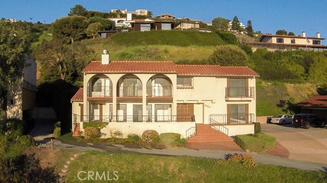 29657 GRANDPOINT LANE, RANCHO PALOS VERDES, CA 90275  Photo 2