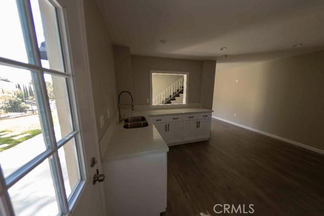 3832 Sunbeam Drive, Glassell Park CA: http://media.crmls.org/medias/4ba39b72-9915-4c0f-9d78-039f83e6f13d.jpg