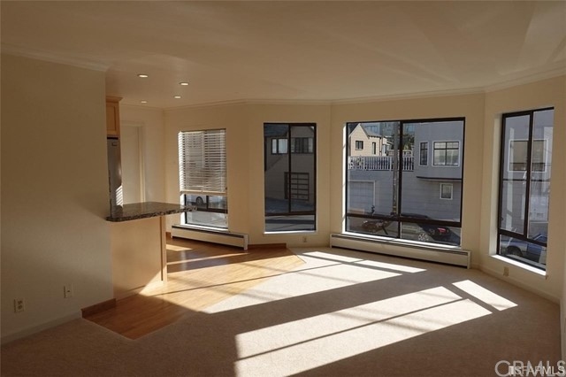 2395 26th Av, San Francisco, CA 94116 Photo 2