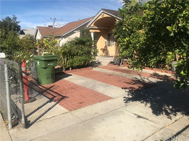 2787 Estara Av, Los Angeles, CA 90065 Photo 24