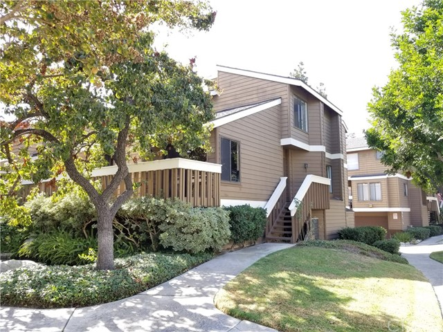 , CA  is listed for sale as MLS Listing OC18247775
