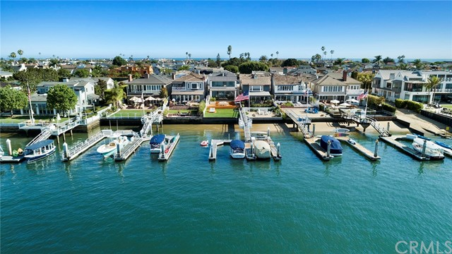 1909 Bay Avenue Newport Beach, CA 92661