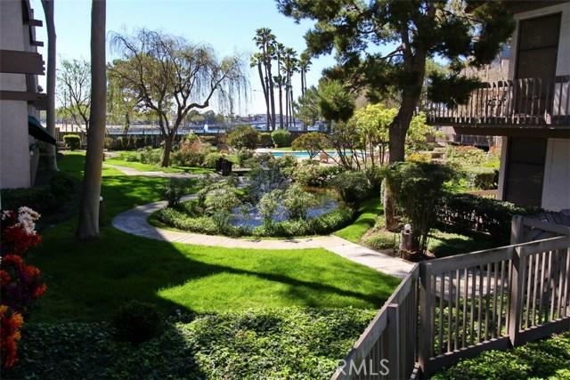 9220 Marina Pacifica Dr, Long Beach, CA 90803 Photo 48