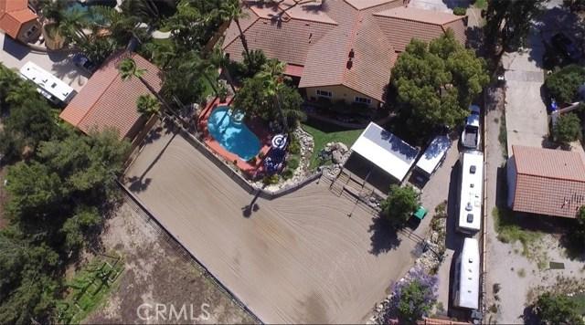 5537 Deer Creek Lane, Rancho Cucamonga CA: http://media.crmls.org/medias/4baacd12-db73-4430-93fd-33954b13100c.jpg