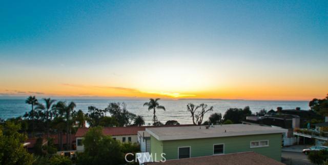 283 Upland Road, Laguna Beach, CA 92651