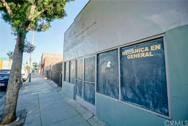 4292 Union Pacific Av, Los Angeles, CA 90023 Photo 11