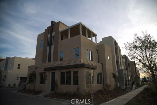 287 Carmine, Irvine, CA 92618 Photo 1