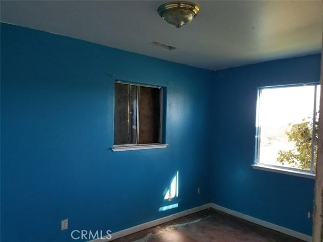 5362 Lancaster Road Lakeport, CA 95453 - MLS #: LC17129574