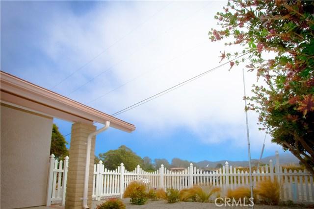 542 Skyline Drive Los Osos, CA 93402 - MLS #: SP18179354