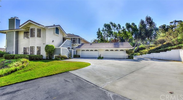 5592 E Stetson Court 20 Anaheim Hills, CA 92807 is listed for sale as MLS Listing PW15210906
