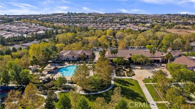 1579 Point Park  Beaumont CA 92223