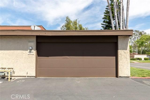 2750 W Parkdale Dr, Anaheim, CA 92801 Photo 1