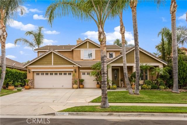 Photo of 28269 Basswood Way, Murrieta, CA 92563