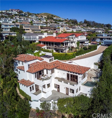 333 Emerald Bay, Laguna Beach, CA 92651