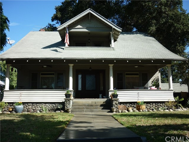 337 San Francisco Avenue , CA 91767 is listed for sale as MLS Listing CV16709443