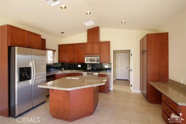 44459 Duckhorn Drive Coachella, CA 92236 - MLS #: 218001772DA