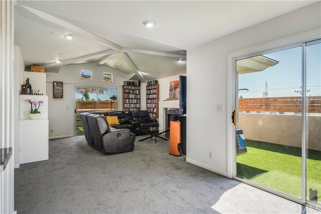 2605  Inglewood Avenue, Redondo Beach in Los Angeles County, CA 90278 Home for Sale